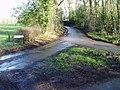 Riffhams Chase - geograph.org.uk - 314713.jpg