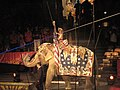 Ringling Brothers Circus (6105512254).jpg