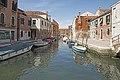 Rio de le Terese (Venice).jpg