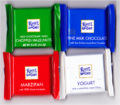 Ritter Sport - english.png