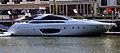 Riva Domino 86' yacht.jpg