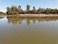 Rivarone-approdo fluviale sul Tanaro5.jpg