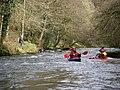 River Barle - geograph.org.uk - 483876.jpg