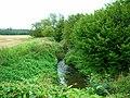 River Medway - geograph.org.uk - 44045.jpg