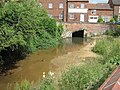 River to Church Mill - geograph.org.uk - 1956737.jpg