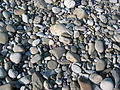 Riverbed Stones at Cottonwood Campgrounds near Pincher Creek Alberta.jpg