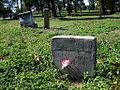 Riverside in Time Cemetery Memphis TN 009.jpg
