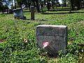 Riverside in Time Cemetery Memphis TN 009.jpg