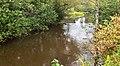 Riviere de Stoke est - panoramio.jpg