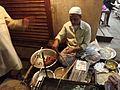 Roadside Kebab Stall - Colootola V.jpg
