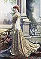 Robe de réceptions par Redfern 1902 cropped.jpg