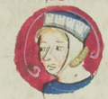 Robert, Count of Clermont.png