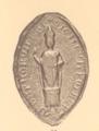 Robert Auvergne 1186.png
