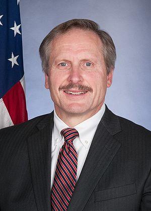 United States Ambassador to Azerbaijan