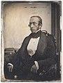 Robert Charles Winthrop MET 37.14.19.jpg