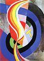 Robert Delaunay - Hélice - 1923 - Wilhelm-Hack-Museum.jpg