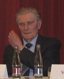 Robert kvaček (2011)