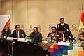 Robert Lessmann und Evo Morales.jpg