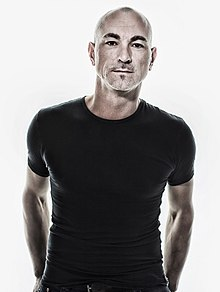Description de l'image Robert Miles by Salim Lamrani (cropped) (377x500).jpg.