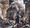 Robert Sterl Kindermord von Betlehem 1882.jpg