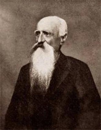 Roberto Ardigò - Roberto Ardigò