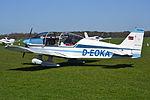 Robin HR.200-100 Club (D-EOKA) 04.jpg
