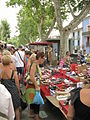 Rochelongue 077 Agde.JPG