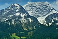 Rocher du Midi.jpg