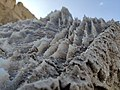 Rock Salt in Mount Sodom closeup.jpg