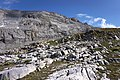 Rock formation in Switzerland 2.jpg