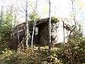 Rocks - panoramio (11).jpg