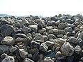 Rocks in Acapulco.jpg