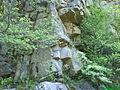 Rocks near Brezen.JPG