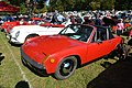 Rockville Antique And Classic Car Show 2016 (29777564703).jpg