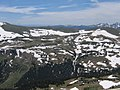 Rocky Mountain National Park view 17.jpg
