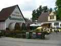 Rodau Tannenmühle.JPG