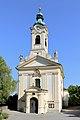 Rodaun (Wien) - Bergkirche (1).JPG