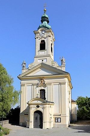 Rodaun_(Wien)_-_Bergkirche_(1).JPG