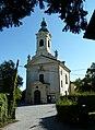 Rodauner Bergkirche.JPG