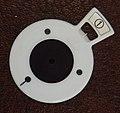 Rodenstock pinhole disc.JPG