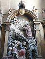 Rodez,St Amans,intérieur30,chapelle Jardin des Oliviers2.jpg