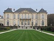 Rodin Museum.JPG