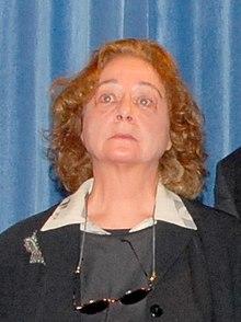 1ec08ca853e3 Emma Cohen. From Wikipedia ...