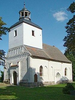 Roeckwitz-kirche.jpg