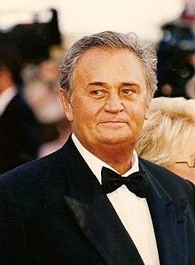Mort de Roger Hanin à 89 ans 220px-Roger_Hanin_Cannes_2