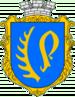 Huy hiệu của Rohatyn