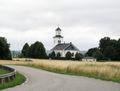 Roks kyrka distant view.jpg