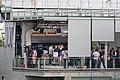 Roland-Garros 2012-IMG 3735.jpg