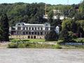 Rolandseck Rhein.jpg