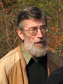 Rolf Schilling